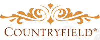 flogo-countryfield