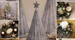 Nordische Weihnachten